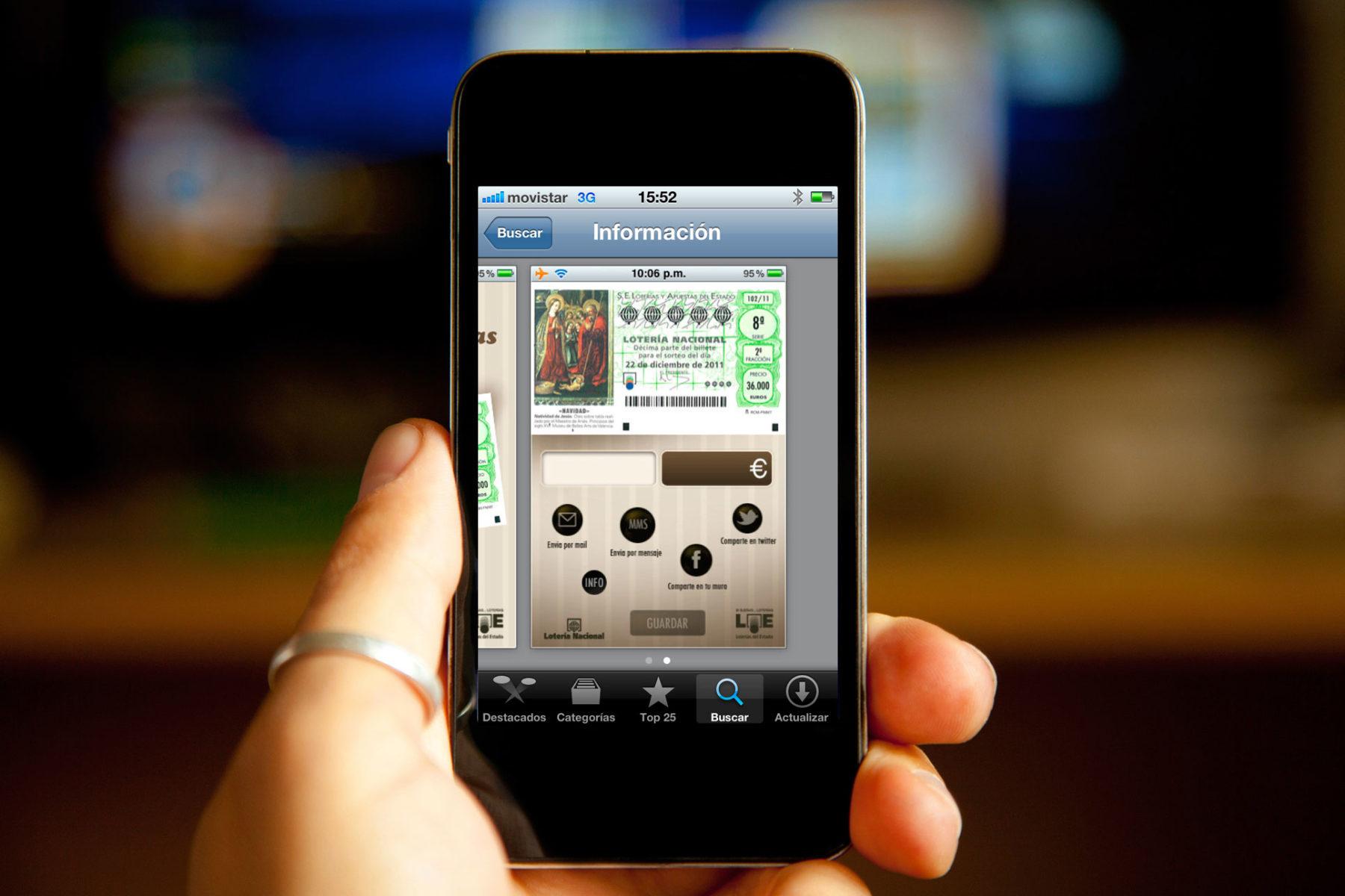 mano-app-copia