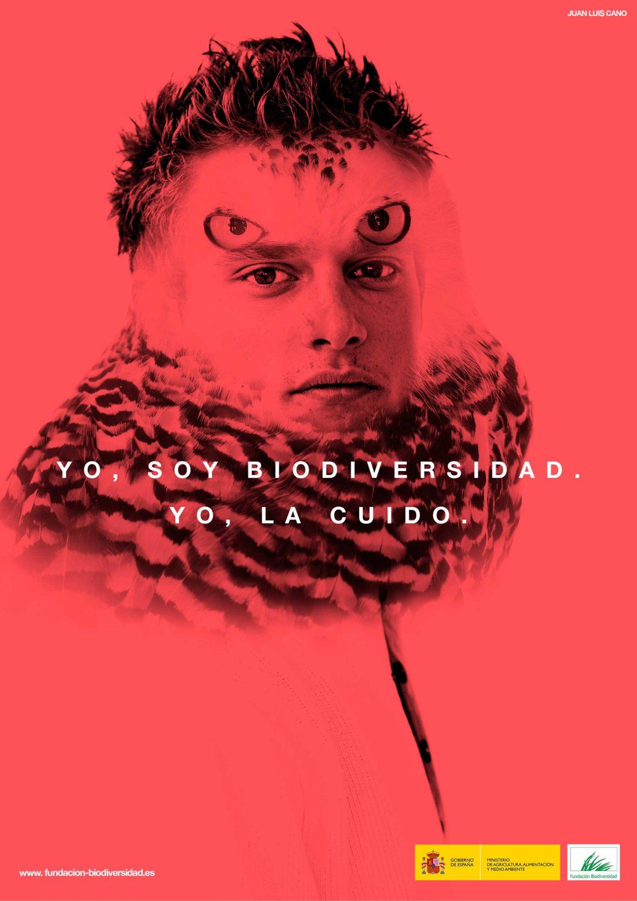 BIODIVERSIDAD-MORPHS5