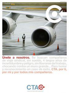 CTA-posters2