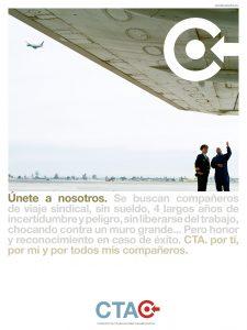 CTA-posters3
