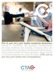 CTA-posters4