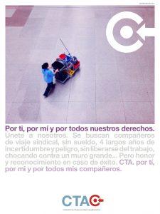 CTA-posters5