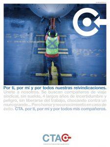 CTA-posters6