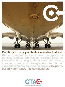 CTA-posters7