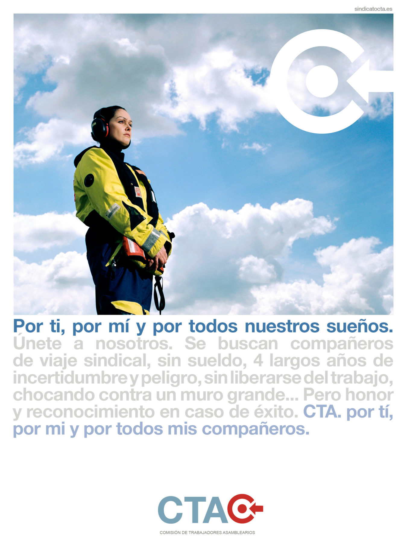 CTA-posters8