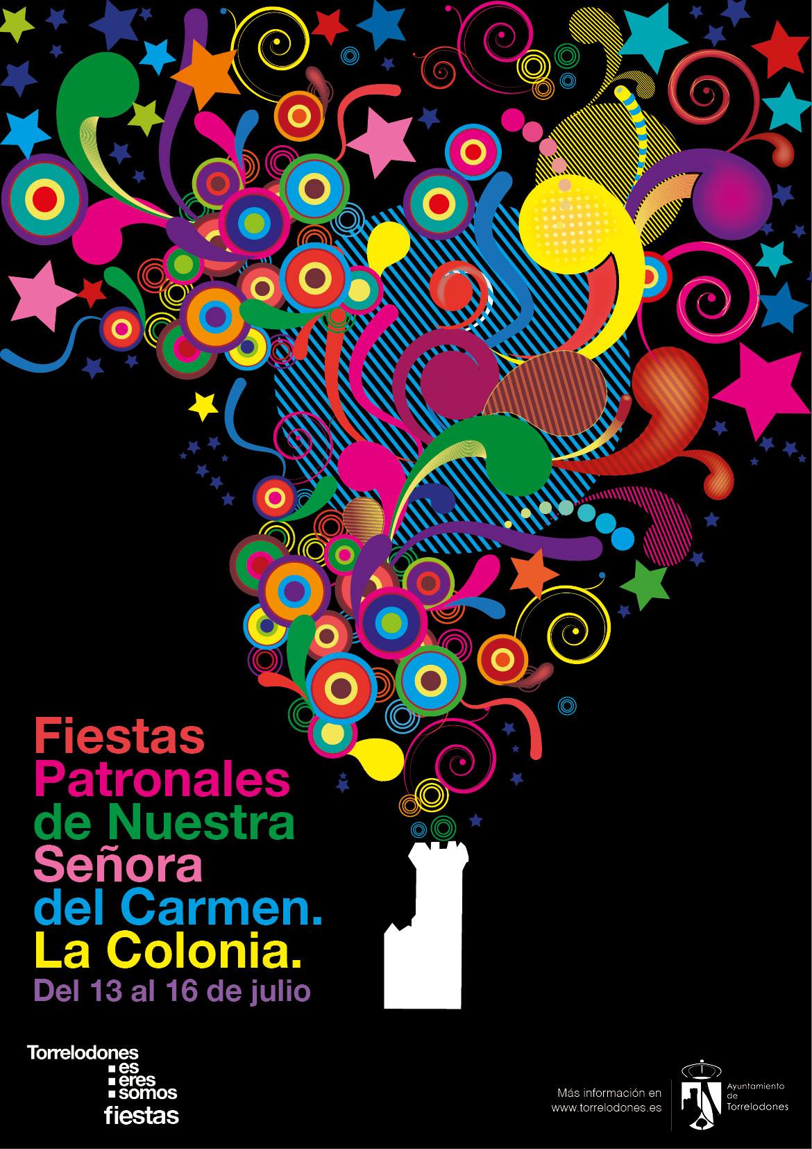 Fiestas-A3