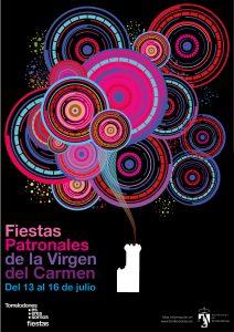 Fiestas-A31