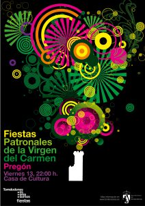 Fiestas-A32