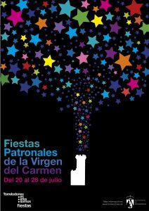 Fiestas A33
