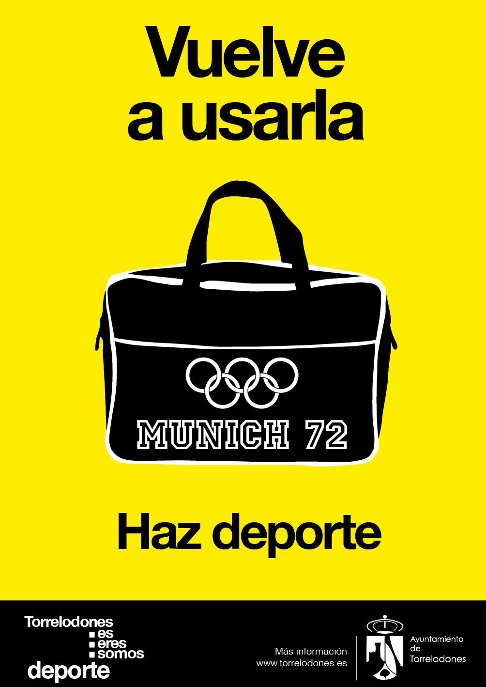 HAZ DEPORTE MUNICH72