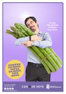 Hoyo Consumo-A3