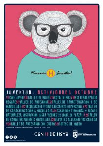 JUVENTUD-A3-final-oct15