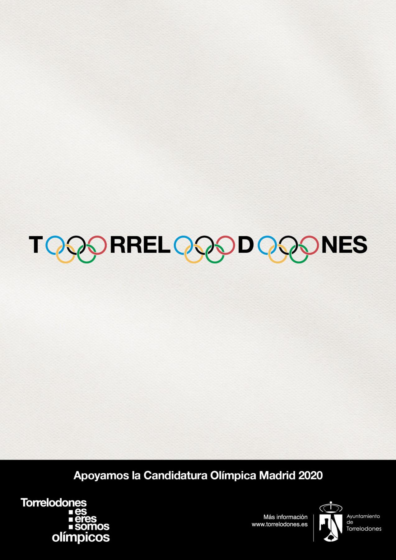 Madrid-2020-olimpico