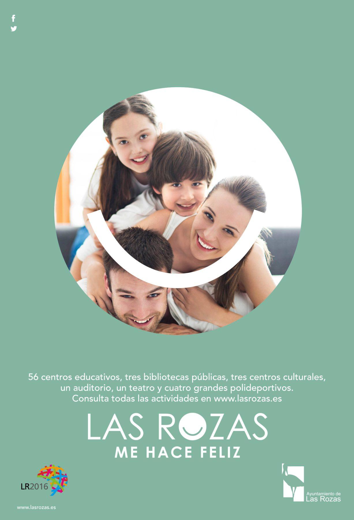 Master-Marquesina-Genérica-Las-Rozas-familia