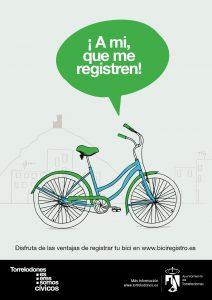 REGISTRO-bicis