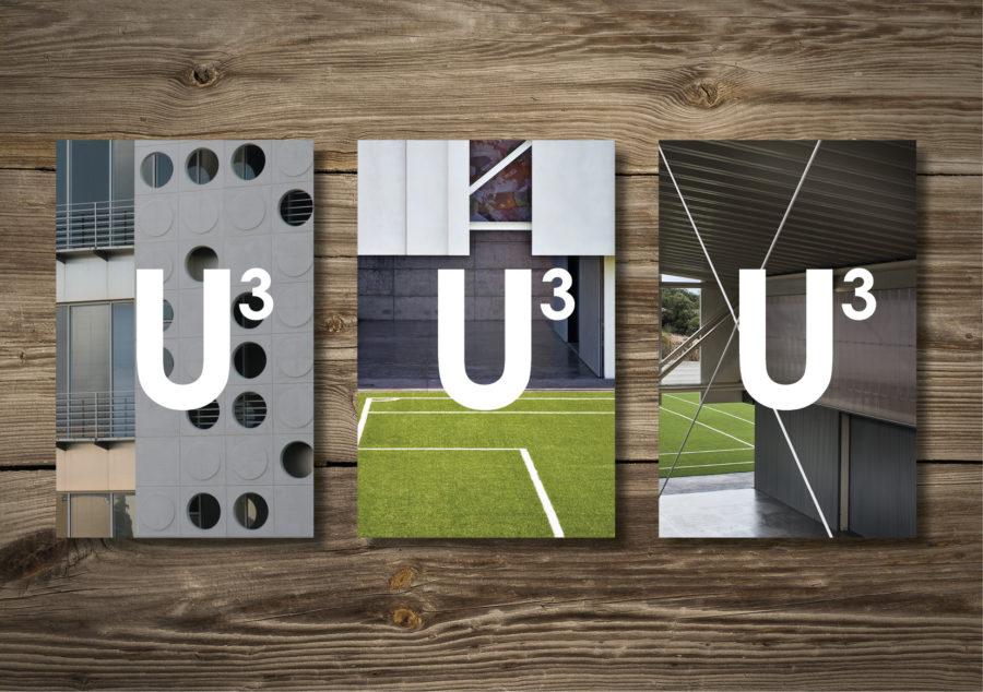 U3 tarjetas charts11