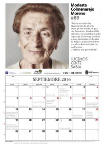 calendario Hoyo10