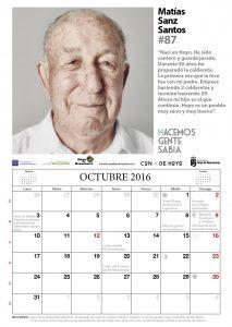 calendario Hoyo11