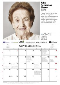 calendario Hoyo12