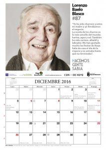 calendario Hoyo13