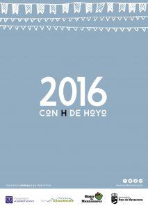 calendario Hoyo14