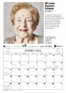 calendario Hoyo2