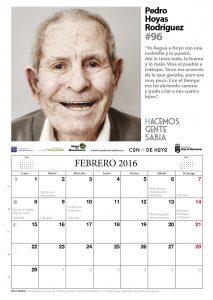 calendario Hoyo3