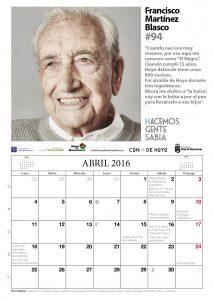 calendario Hoyo5