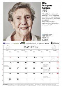 calendario Hoyo6