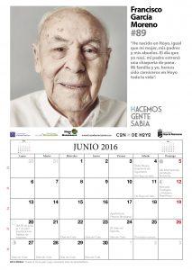 calendario Hoyo7