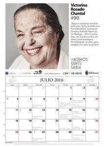 calendario Hoyo8