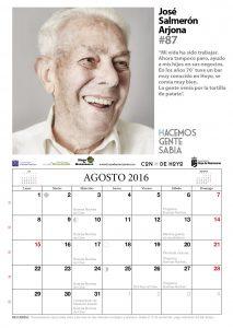 calendario Hoyo9