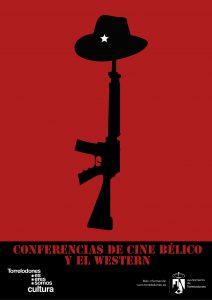 cartel BELICO