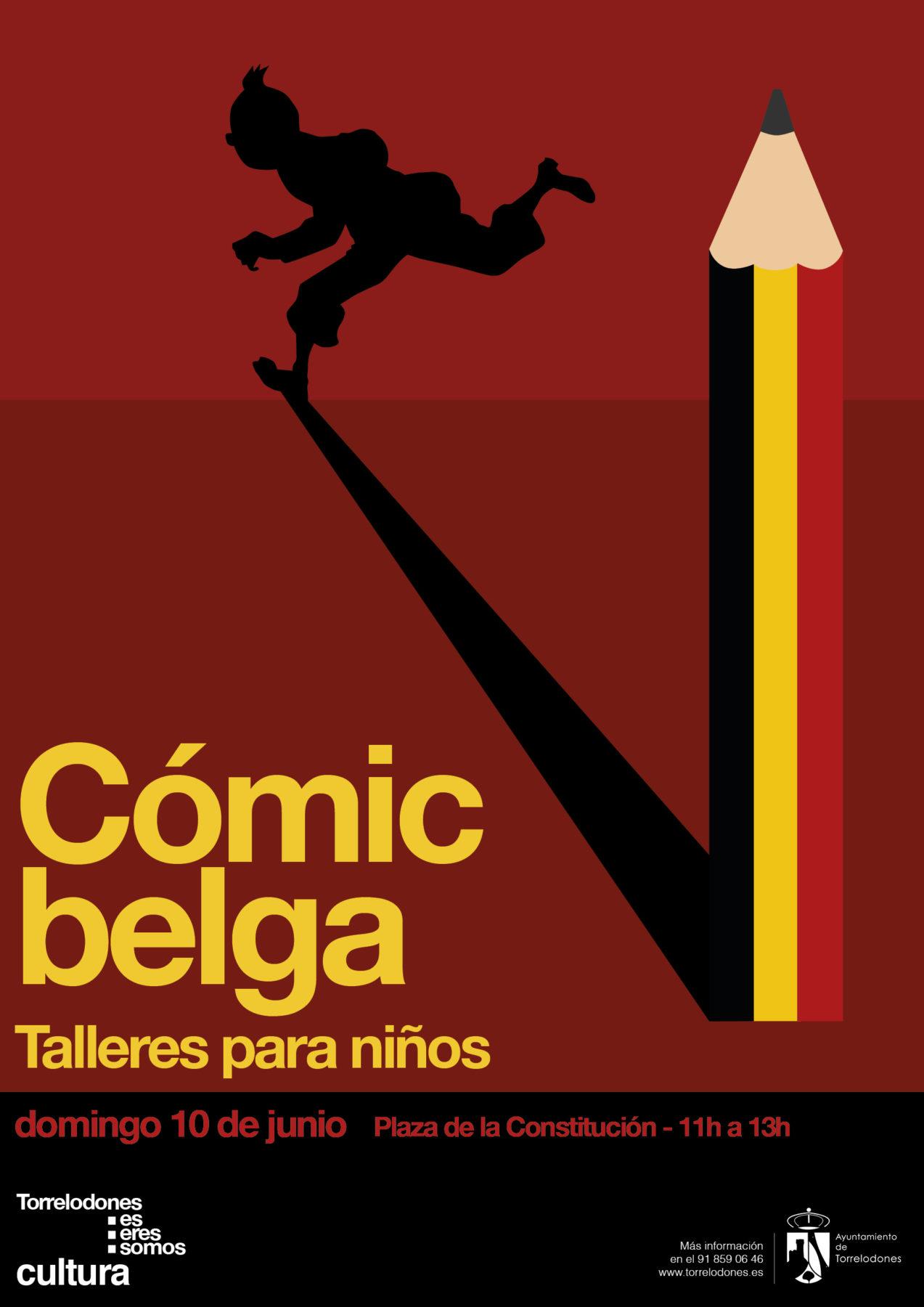 comicbelgaA32