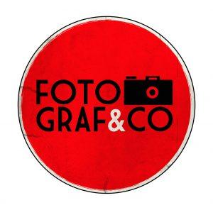 logo-fotografyco