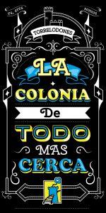 lonas-Colonia