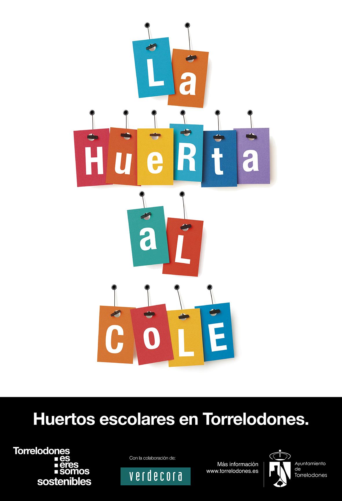 marquesina HUERTOS