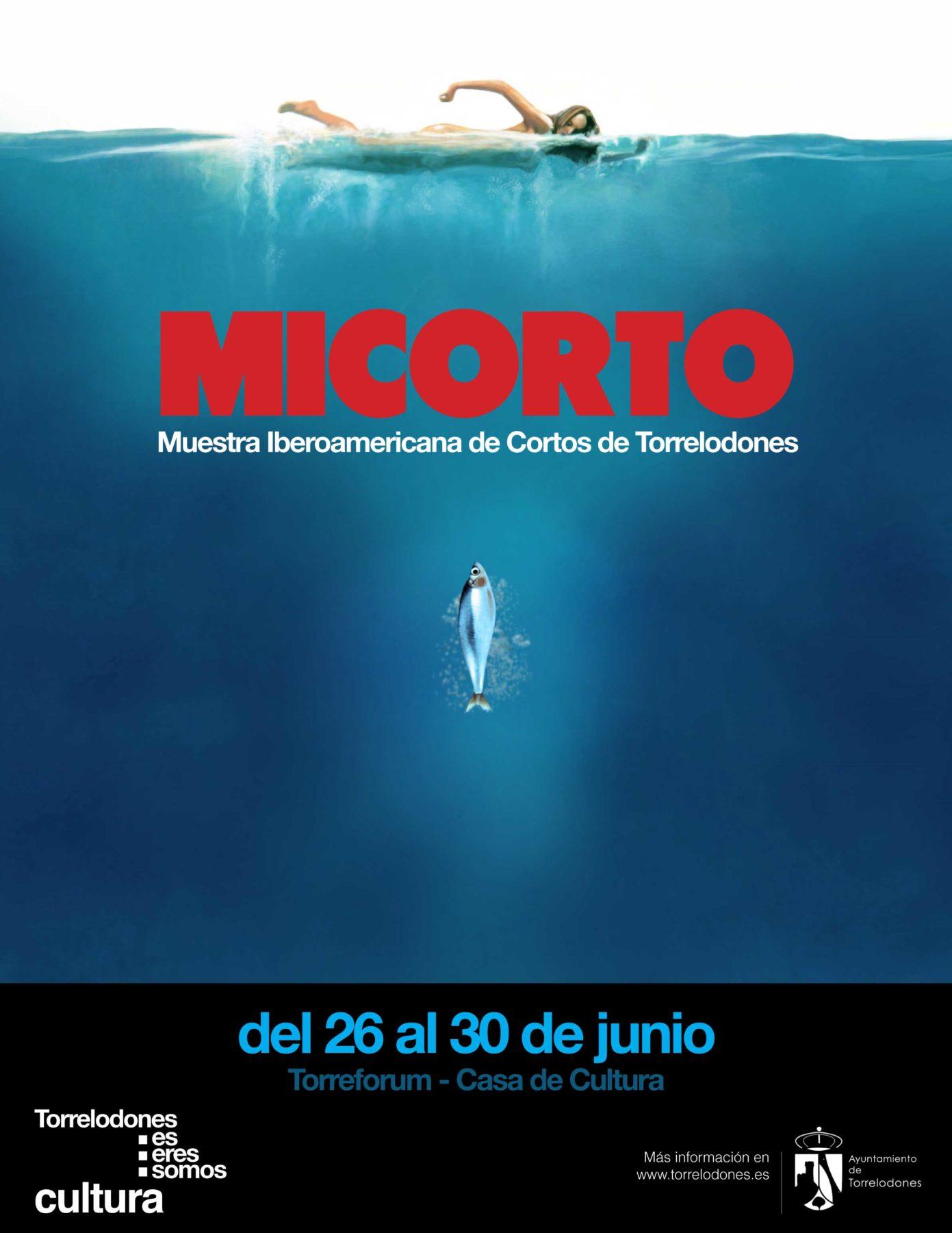 micorto-200x260