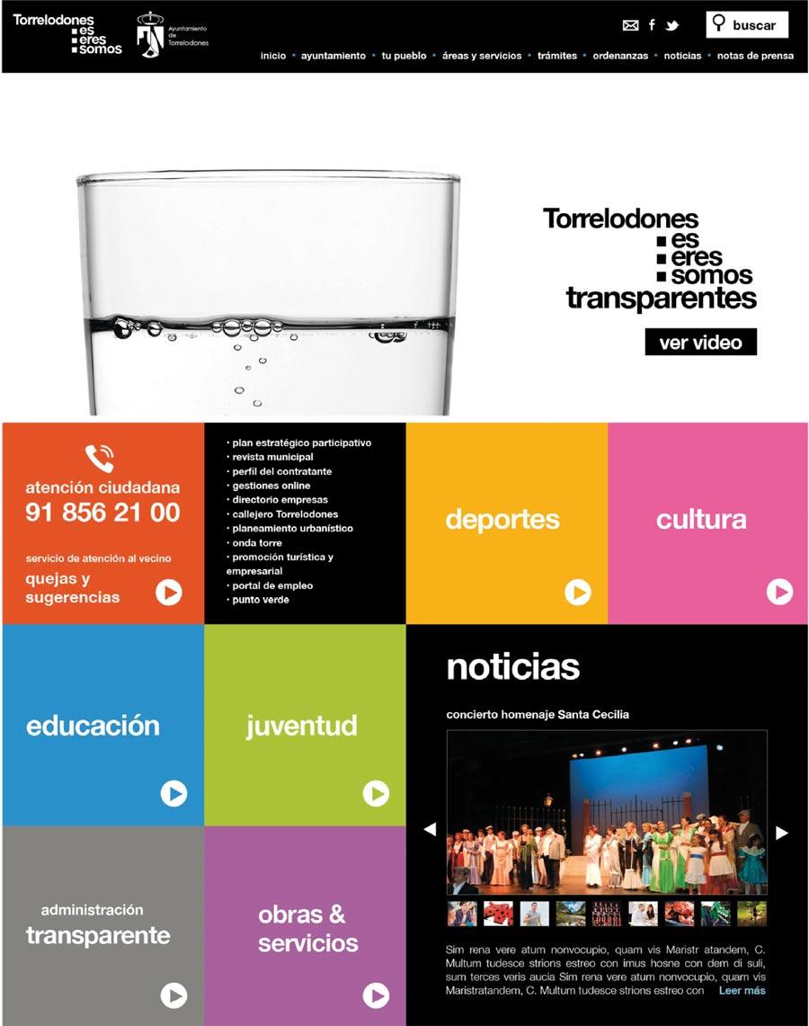portfolio-web-torrelodones