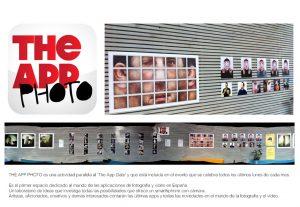 the-app-photo-1