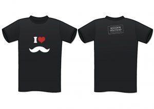 tshirt designs10