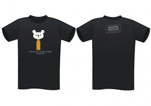 tshirt designs11