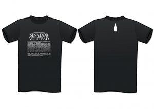 tshirt designs2