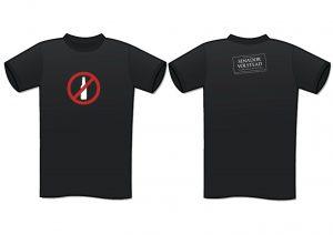 tshirt designs3