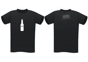 tshirt designs4