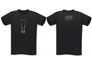 tshirt designs7
