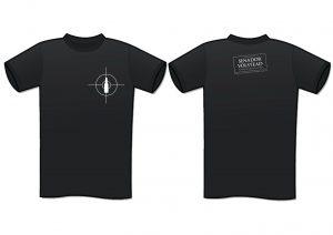 tshirt designs8