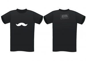 tshirt designs9
