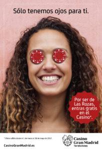 MARQUESINAS-NUEVO CASINO-TORRE-2017-chica