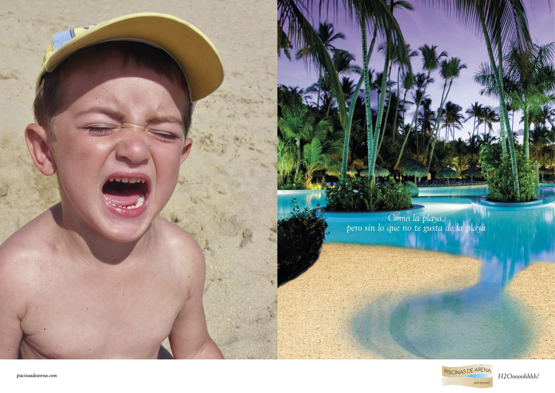 piscinas de arena10